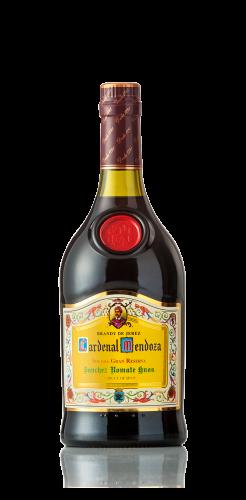 Vi mostro il mio impianto - Pagina 2 Brandy_de_jerez-cardenal_mendoza_bottle