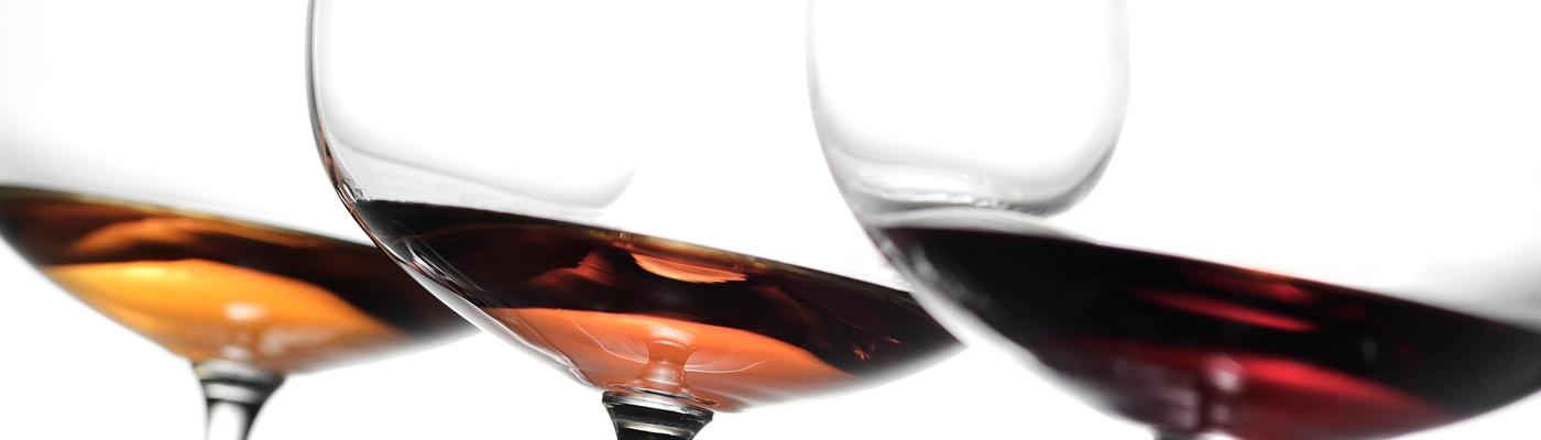 Resultado de imagen de consejo regulador jerez brandy